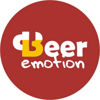 beer-emotion