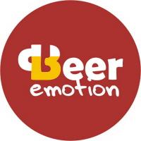 beer-emotion