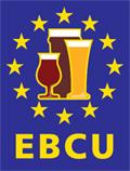 ebcu-logo