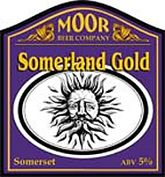 moor_somerland_gold