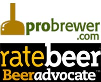 probrewer-rb-ba