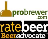 probrewer-rb-ba