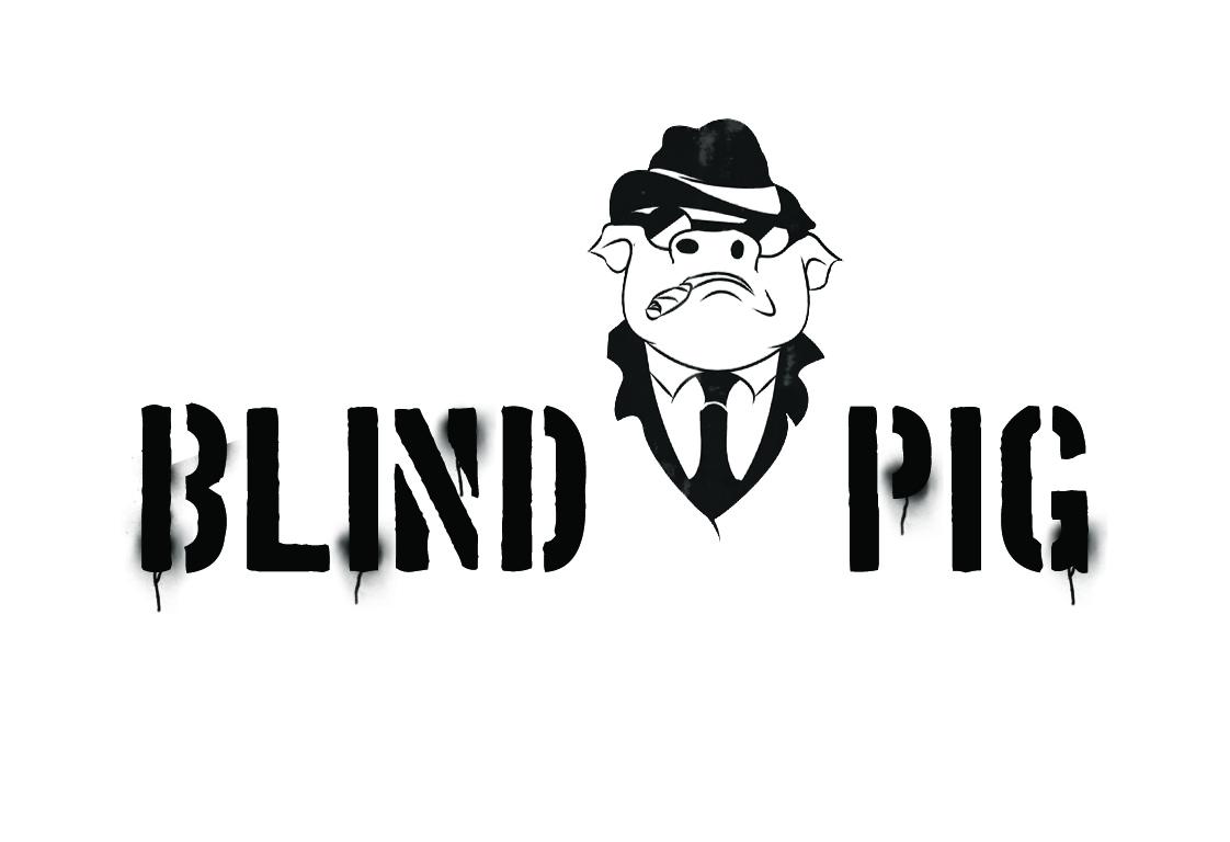 blind-pig
