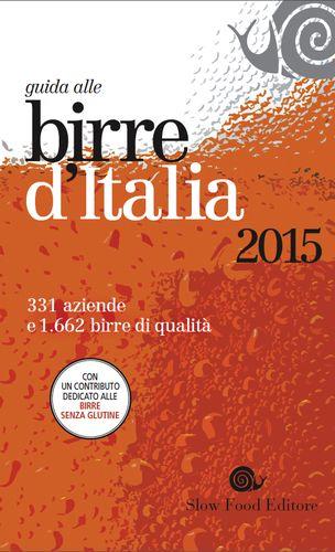 guida birre italia 2015