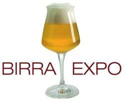 BIRRA_EXPO