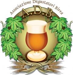 adb_associazione_degustatori_birra