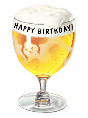 happy-birthday-beer