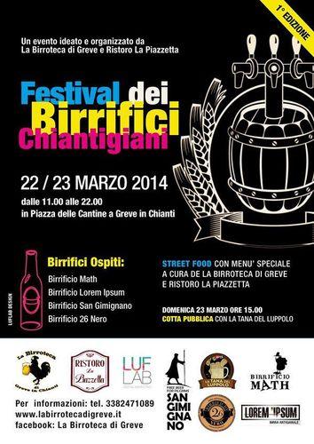 festival-birrifici-chianti