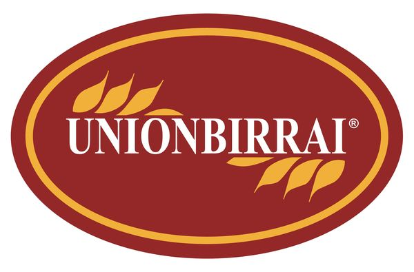unionbirrai newublogo