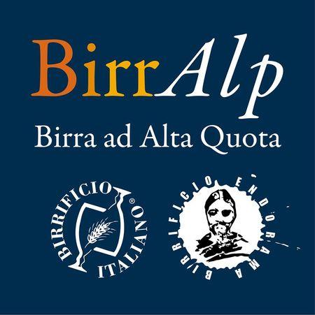 birralp