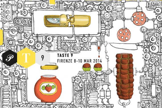 taste-2014