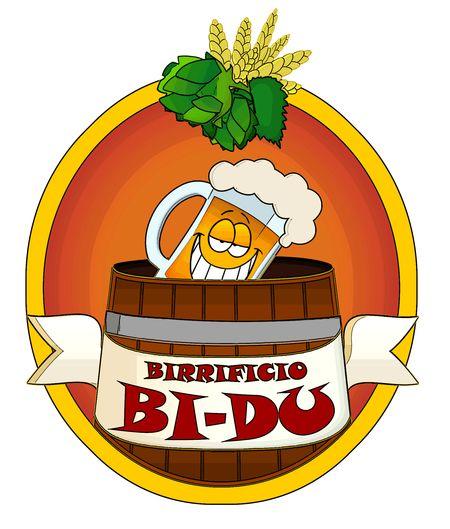 Logo-GIF-bidu