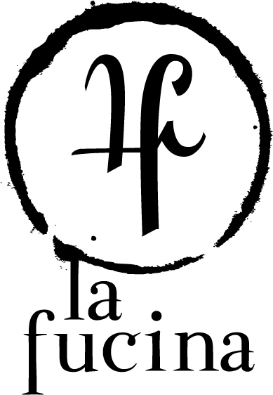 birrificio-la-fucina