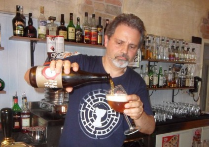 358402_Birra-Merlano-Sandro-Pasturana-birrificio