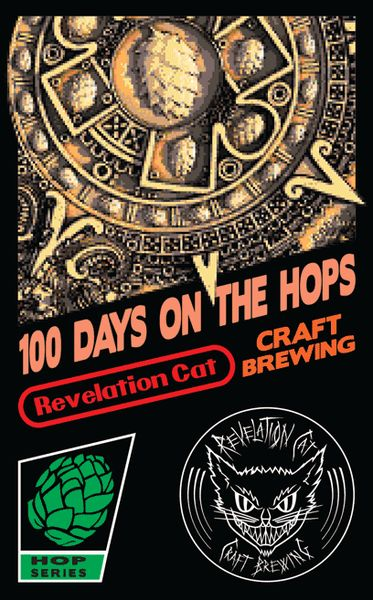 100-DAYS-ON-THE-HOPS-impex
