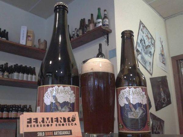 fermenthor