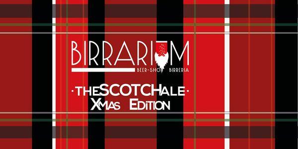 scoth birrarium