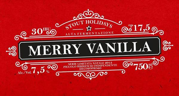 merry-vanilla