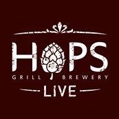 Logo Hops