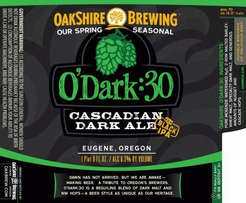 ODark30