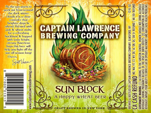 captain-lawrence-sun-block-hoppy-wheat-beer
