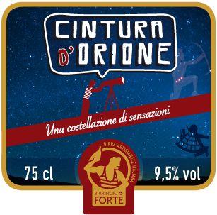 2013-10-29-Cintura-d'Orione