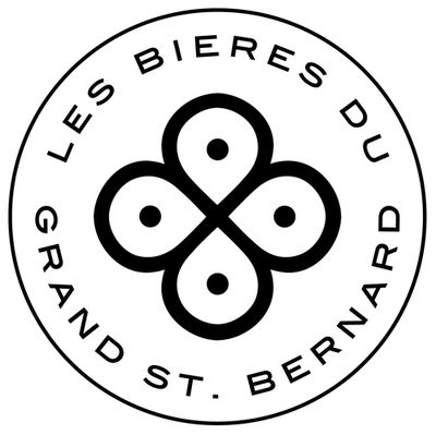 les-bieres-du-grand-saint-bernard