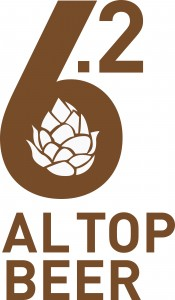 62-AL-TOP-BEER-LOGO-175x300
