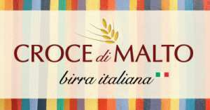 LogoCroceDiMalto
