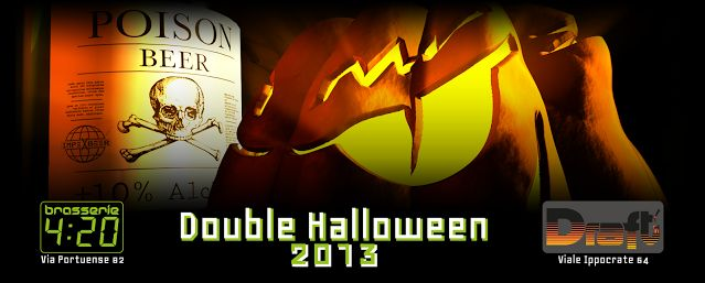 double_halloween