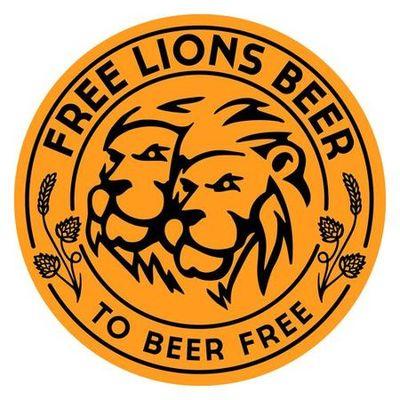 logo-freelionsbeer