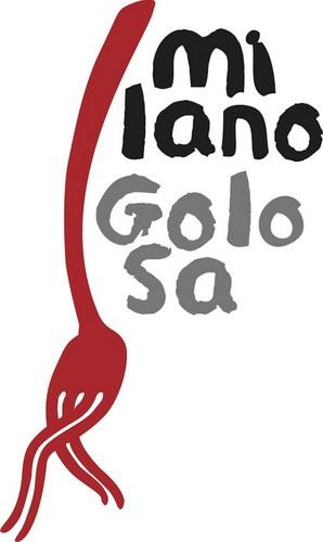 Milano-golosa-2012-eventi-enogastronomici-Davide-Paolini-Gastronauta1