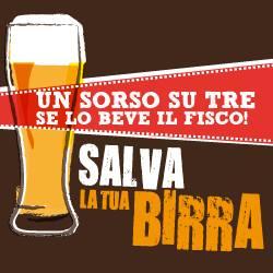 salva_birra