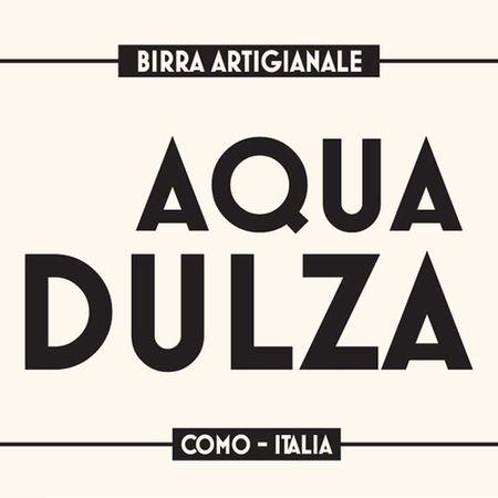 aqua_dulza