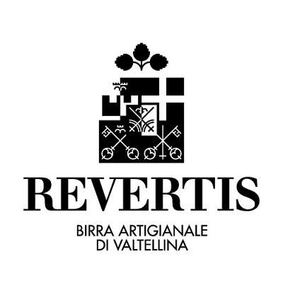 revertis