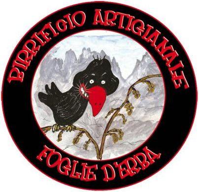 logo-foglie-derba2