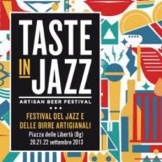taste-in-jazz_testa