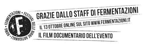 Fermentazioni_GRAZIE_FILM