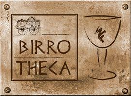 birrotheca