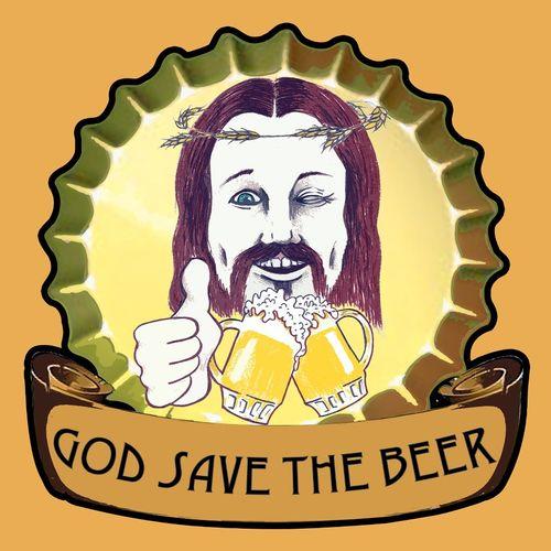 god_save_beer