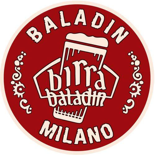 BALADIN_mILANO_insegne.cdr