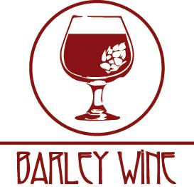 barley_wine