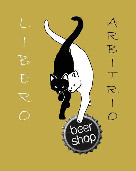 libero_arbitrio