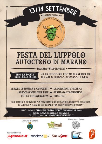 flyer-festa-della-birra-alta-(2)-1