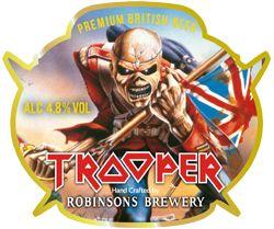 clip_robinsons_trooper_ale