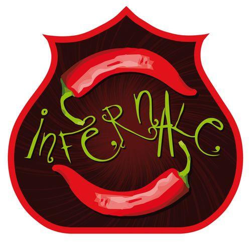 InfernAle_75cl_fronte