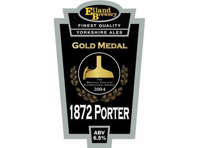 Elland-1872-Porter-crowned-Champion-Beer-of-Britain