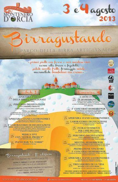 birragustando_2013