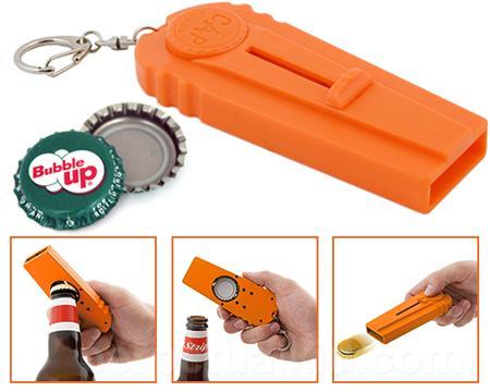 cap-zappa-launcher