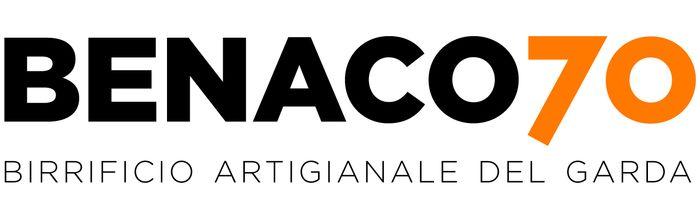 Benaco_logo_scritta